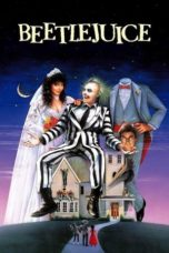 Nonton Movie Beetlejuice Sub Indo
