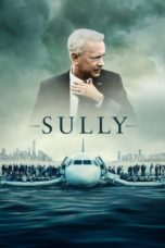 Nonton Movie Sully Sub Indo