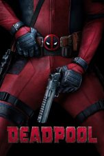 Nonton Movie Deadpool Sub Indo