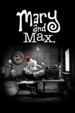 Nonton Movie Mary and Max Sub Indo