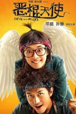 Nonton Movie Devil And Angel Sub Indo