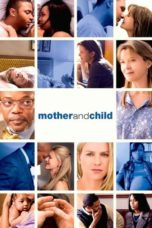 Nonton Movie Mother and Child Sub Indo