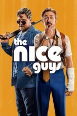 Nonton Movie The Nice Guys Sub Indo