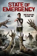 Nonton Movie State of Emergency Sub Indo