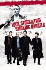 Nonton Movie Lock, Stock and Two Smoking Barrels Sub Indo