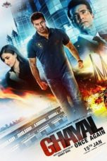 Nonton Movie Ghayal Once Again Sub Indo