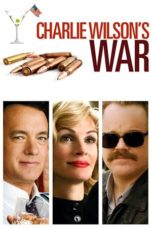 Nonton Movie Charlie Wilson's War Sub Indo