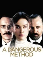 Nonton Movie A Dangerous Method Sub Indo