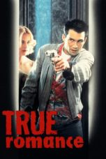 Nonton Movie True Romance Sub Indo
