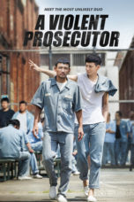 Nonton Movie A Violent Prosecutor Sub Indo