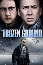 Nonton Movie The Frozen Ground Sub Indo