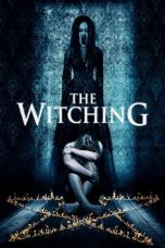 Nonton Movie The Witching Sub Indo