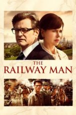 Nonton Movie The Railway Man Sub Indo