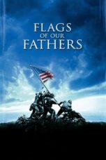 Nonton Movie Flags of Our Fathers Sub Indo