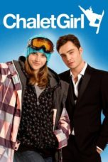 Nonton Movie Chalet Girl Sub Indo