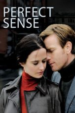 Nonton Movie Perfect Sense Sub Indo