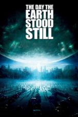 Nonton Movie The Day the Earth Stood Still Sub Indo