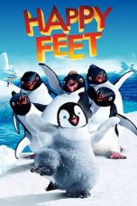 Nonton Movie Happy Feet Sub Indo