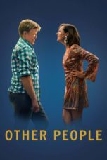 Nonton Movie Other People Sub Indo