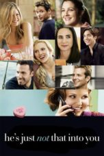 Nonton Movie He's Just Not That Into You Sub Indo