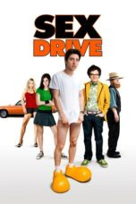 Nonton Movie Sex Drive Sub Indo