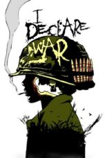 Nonton Movie I Declare War Sub Indo