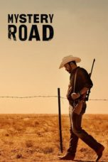 Nonton Movie Mystery Road Sub Indo