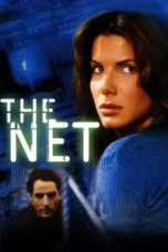 Nonton Movie The Net Sub Indo