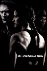 Nonton Movie Million Dollar Baby Sub Indo