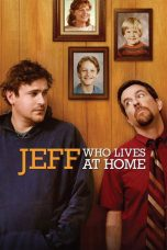 Nonton Movie Jeff, Who Lives at Home Sub Indo