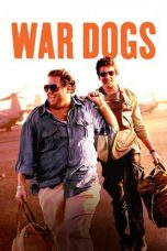 Nonton Movie War Dogs Sub Indo