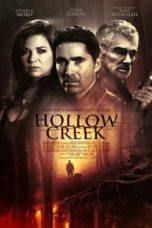 Nonton Movie Haunting in Hollow Creek Sub Indo