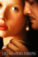 Nonton Movie Girl with a Pearl Earring Sub Indo