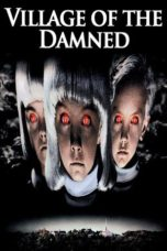 Nonton Movie Village of the Damned Sub Indo