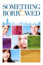Nonton Movie Something Borrowed Sub Indo