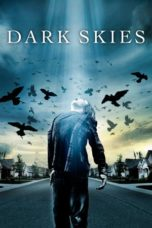 Nonton Movie Dark Skies Sub Indo