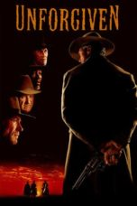 Nonton Movie Unforgiven Sub Indo