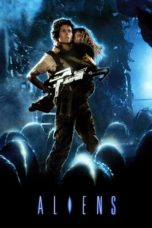 Nonton Movie Aliens Sub Indo