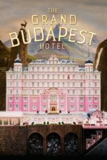 Nonton Movie The Grand Budapest Hotel Sub Indo