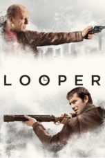 Nonton Movie Looper Sub Indo