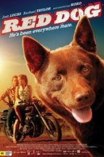 Nonton Movie Red Dog Sub Indo
