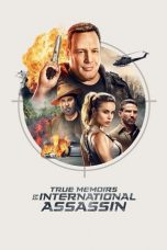 Nonton Movie True Memoirs of an International Assassin Sub Indo