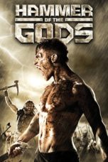 Nonton Movie Hammer of the Gods Sub Indo
