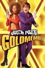 Nonton Movie Austin Powers in Goldmember Sub Indo