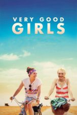 Nonton Movie Very Good Girls Sub Indo