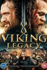 Nonton Movie Viking Legacy Sub Indo