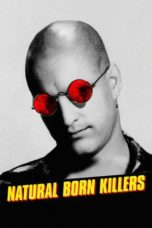 Nonton Movie Natural Born Killers Sub Indo