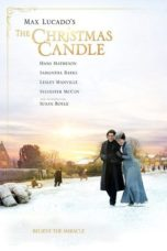 Nonton Movie The Christmas Candle Sub Indo