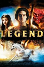 Nonton Movie Legend Sub Indo