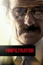 Nonton Movie The Infiltrator Sub Indo